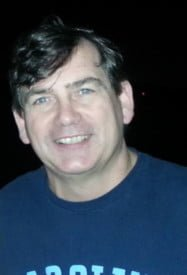 Lance Gordon Johnston  January 23 1962  February 10 2019 (age 57) avis de deces  NecroCanada