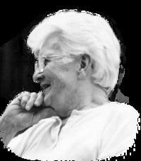 Margaret Winifred Pasceri  2019 avis de deces  NecroCanada