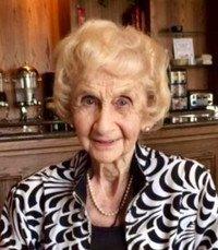 Mary Christine Carberry McDonald  2019 avis de deces  NecroCanada
