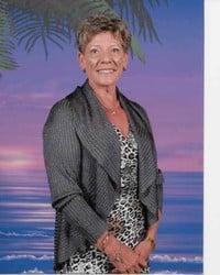 Mary Marion Halliday  May 25 1951  February 11 2019 (age 67) avis de deces  NecroCanada