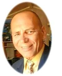 Michael Roy Nychkalo  2019 avis de deces  NecroCanada