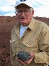 Peter Ferderber  1927  2019 (92 ans) avis de deces  NecroCanada