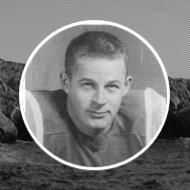 Robert John Crawshaw Bob MacDougall  2019 avis de deces  NecroCanada