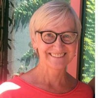 SCHNEIDER Marlaine Marie nee Kroschinsky  — February 14 2019 avis de deces  NecroCanada