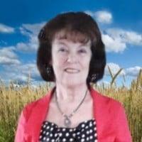 TRUDEL Denise  1941  2019 avis de deces  NecroCanada