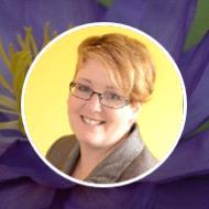 Wendy Dawn Beier-Berar  2019 avis de deces  NecroCanada