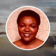 Yvette Patsy Symonds  2019 avis de deces  NecroCanada