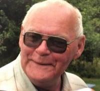 Bertram D Buddy Lewis  19492019 avis de deces  NecroCanada