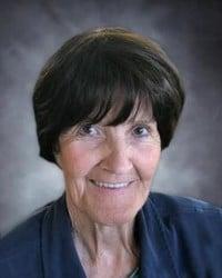 Carolyn Donaher  19462019 avis de deces  NecroCanada