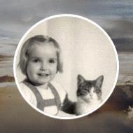 Christine Baechler  2019 avis de deces  NecroCanada