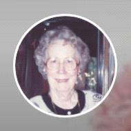 Dorothy Elizabeth Betty Randall  2019 avis de deces  NecroCanada