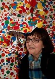 Gail Margaret McMath  2019 avis de deces  NecroCanada