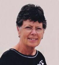 Helen Gertrude Bale Lecour  February 28 1939  February 13 2019 (age 79) avis de deces  NecroCanada