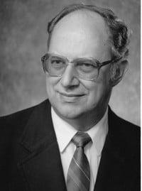 John Herbert Charles Pippy PhD  December 16 1940 to February 15 2019 avis de deces  NecroCanada