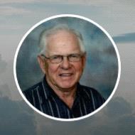 Kenneth Bruce Grigg  2019 avis de deces  NecroCanada