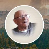 Kenneth Irvine Oke  2019 avis de deces  NecroCanada