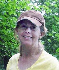 Linda Dianne Kormann Beatty  February 14 2019 avis de deces  NecroCanada