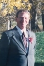 Lyle Ralph