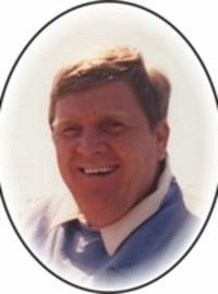 Mervyn Peter