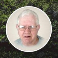 Michael Benoit  2019 avis de deces  NecroCanada