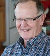 ROSENFELDT Leonard Edward  February 15 2019 avis de deces  NecroCanada