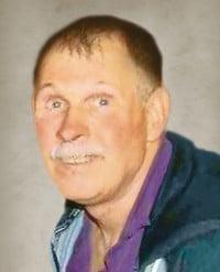 Gaetan Proulx  1962  2019 (56 ans) avis de deces  NecroCanada