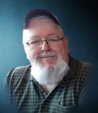 Guy Bernier  12 mars 1955 – 16 février 2019