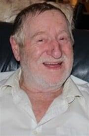 Joseph Deguire  1946  2019 (73 ans) avis de deces  NecroCanada