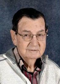 LALANCETTE Roger  5 février 2019 avis de deces  NecroCanada