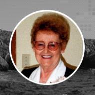 Lillian Betty Elizabeth Townsend  2019 avis de deces  NecroCanada