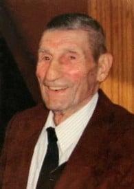 Lingley Robert Earnest Gordon  19332019 avis de deces  NecroCanada