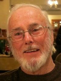 Marc Shooner  1936  2018 avis de deces  NecroCanada