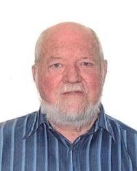 Paul-Andre Baillargeon 1942 – 2019 avis de deces  NecroCanada