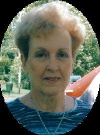 Phyllis Joan