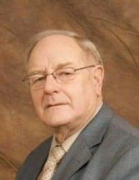 Pieter Schoon  2019 avis de deces  NecroCanada