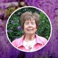 Ruby Miriam Lucas  2019 avis de deces  NecroCanada