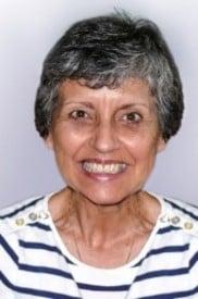 SAVARD RICHER Carole  1954  2019 avis de deces  NecroCanada