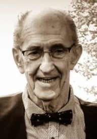SUNDBORG Jean John  1940  2019 avis de deces  NecroCanada