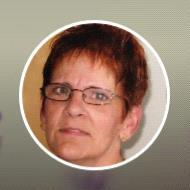 Valerie Ann Casey  2019 avis de deces  NecroCanada