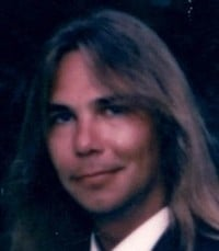 William John Halliday  April 19 1969 –