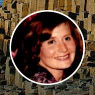 Catherine Arleen Liberto nee McKeown  2019 avis de deces  NecroCanada