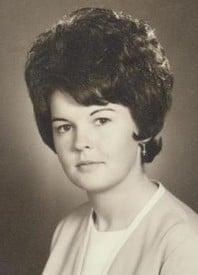 Colleen Roseann O'Neill Winchester  19462019 avis de deces  NecroCanada
