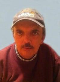 Daniel Doucet  19692019 avis de deces  NecroCanada