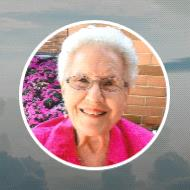 Denise Marie Liliane Pambrun  2019 avis de deces  NecroCanada