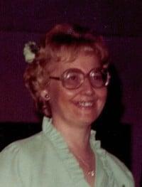 Dianne Gloria Hamilton  November 10 1947  February 14 2019 avis de deces  NecroCanada