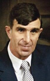 Douglas MacLeod  19392019 avis de deces  NecroCanada