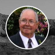 ELLIS Frederick Stanley  2019 avis de deces  NecroCanada