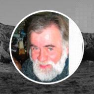 Glenn Stephen Bell  2019 avis de deces  NecroCanada