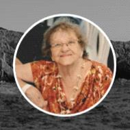Helen Margaret Murray  2019 avis de deces  NecroCanada