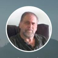 James Jim Taras  2019 avis de deces  NecroCanada